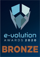 Evo awards