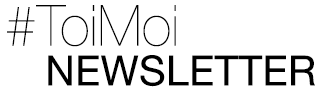 Newsletter title